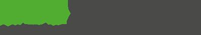 M42-egosecure_Logo-RGB-1