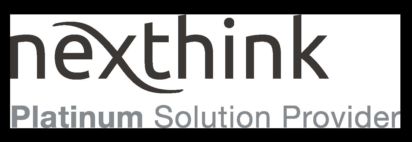 nexthink-platinum-provider